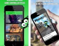 Scopri quali giochi sono compatibili con i controller per iPhone 5/5S