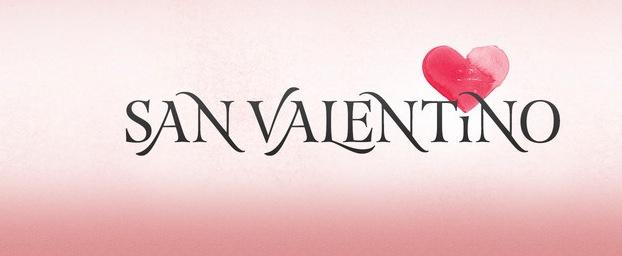 Speciale san valentino app e accessori iphone per la for San valentino in italia