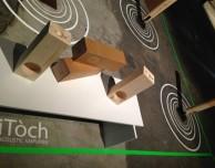 iToch: un pezzo di legno, uno speaker per iPhone – Recensione iPhoneItalia