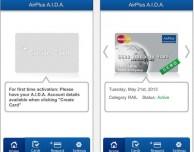 L'app A.I.D.A. di AirPlus è ora disponibile con nuove funzionalità per iPhone
