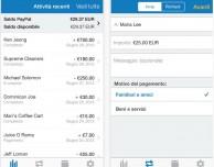 PayPal si aggiorna e migliora la sicurezza