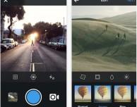 Instagram si aggiorna con 10 nuovi strumenti di photo editing