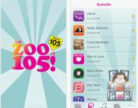 Lo Zoo di 105: l'app ufficiale approda su App Store