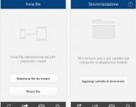 BitTorrent Sync si aggiorna con nuove funzioni