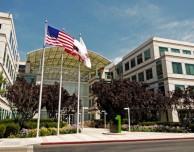 Apple alla ricerca di nuovi analisti per integrare le società acquisite