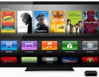 La prossima Apple TV avrà una connessione più performante?
