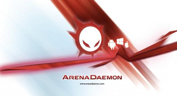 arenadaemon