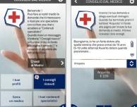 """""""Consiglio dal Medico"""": la prima app che permette dischiudere un consiglio ai medici"""