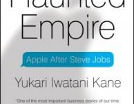 """Tim Cook definisce il libro """"Haunted Empire"""" un nonsense"""