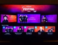 Sulla Apple TV arriva il canale dell'iTunes Festival SXSW