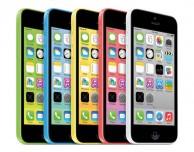 USA: diminuiscono i giorni entro i quali poter restituire un nuovo iPhone