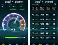 Speedtest.net: si aggiorna la migliore app per misurare la velocità della tua connessione