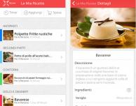 YouChef: tante ricette ora disponibili sul vostro iPhone