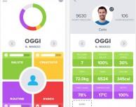 OptimizeMe: le statistiche della vita sul tuo iPhone