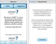 Janssen lancia Jamie, un canale diretto tra medici e azienda