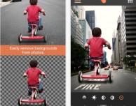 Union: nuova app dedicata al fotoritocco con iPhone