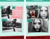 Photoblend Pro: unire due immagini e realizzare fantastici fotomontaggi