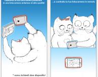 SelfieTime, l'app dedicata ai maniaci del Selfie perfetto