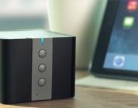 Anker MP141: speaker portatile bluetooth 4.0 per dispositivi iOS e OS X – Recensione iPhoneItalia