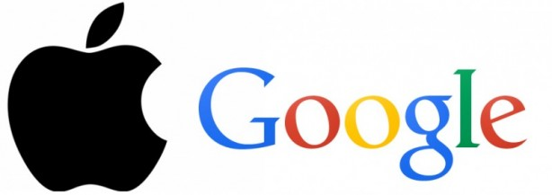 apple_google_logo-800x283