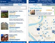 Booking.com si aggiorna con alcune novità