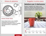Disponibile in italiano la nuova app Guida Canon EOS