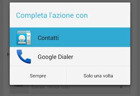 conatti Android