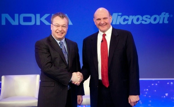 nokia-microsoft-acquisition_t