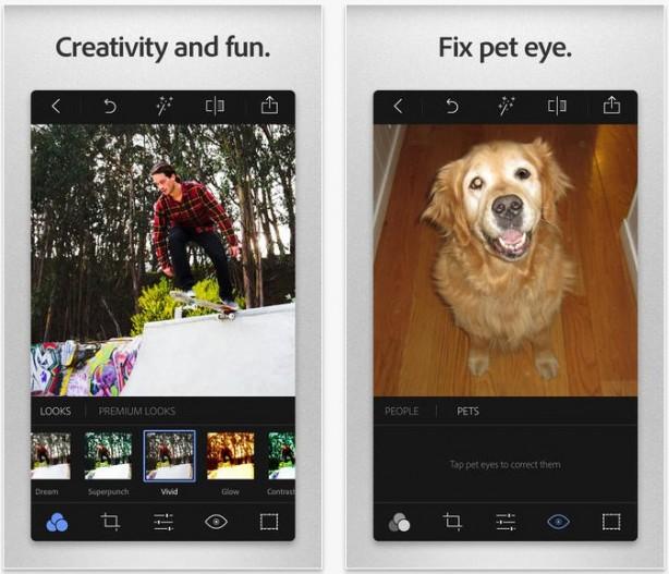 photoshopexpress_iphone