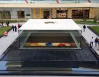Apre il primo Apple Store in Turchia