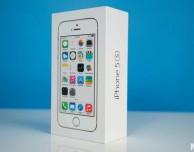 Cloni di iPhone 5 e iPhone 5S: come riconoscerli ed evitare fregature