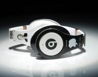 Perché mai Apple dovrebbe spendere una valanga di denaro per Beats?