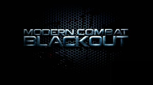 Modern_Combat_5_logo_3