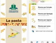 La pasta: come orientarsi tra i vari tipi di pasta e tante gustose ricette