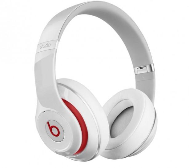 Beats Dr. Dre  tante offerte su Amazon per acquistare le migliori ... 514ffc2e335b