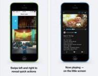 Vimeo si aggiorna con la possibilità di caricare video da iPhone