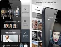 Fotos: come guardare le proprie foto da un'altra prospettiva