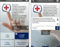 """""""Consiglio dal Medico"""": la prima app che permette dischiudere un consiglio ai medici si aggiorna"""