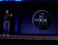Ripercorriamo la storia del WWDC: 2007, l'anno di Leopard, Safari per Windows e web app per iPhone