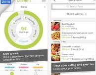 Lifesum, l'app per controllare lo stile di vita