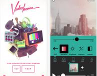 Videohance: video editing di livello premium direttamente su iPhone