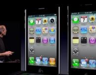 Ripercorriamo la storia del WWDC – 2010: iPhone 4, iOS 4 e nuovo Safari