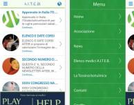 Nasce AitebApp, il botulino spiegato in una app