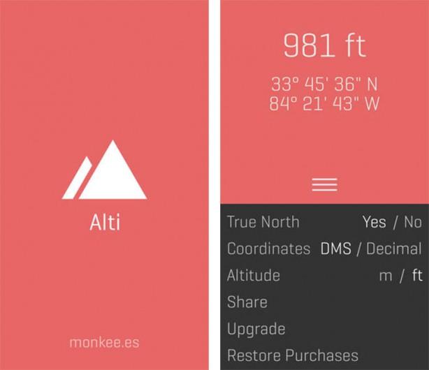 alti-614x530