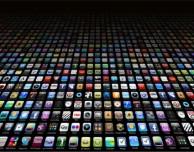 App Store: scoperte e rimosse svariate app-malware