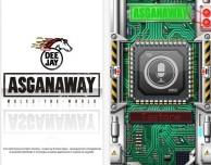 Asganaway di Radio DeeJay di aggiorna con tante novità