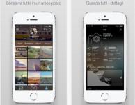 Flickr si aggiorna con la visualizzazione dei gruppi