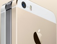 I prodotti Apple vietati per gli utilizzi governativi cinesi: il problema è la sicurezza