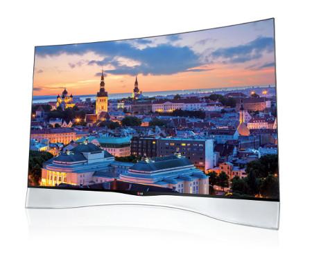lg-tv-55EA970V-oled-curvo-medium02