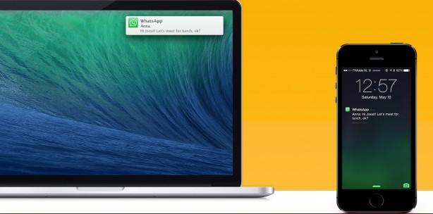 Consentire a un altro utente di controllare il tuo schermo